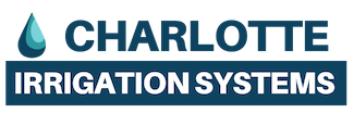 Charlotte Irrigation Systems
