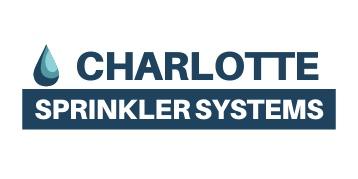 Charlotte Sprinkler Systems