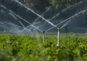 Charlotte Irrigation Systems - Sprinkler System Repair and Installation 1
