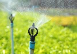 Charlotte Irrigation Systems - Irrigation Repair 1